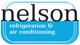 Nelson Refrigeration & Air Conditioning
